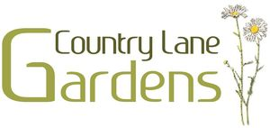 Country Lane Gardens - Accommodation, Catering and Weddings, Leeston, Canterbury